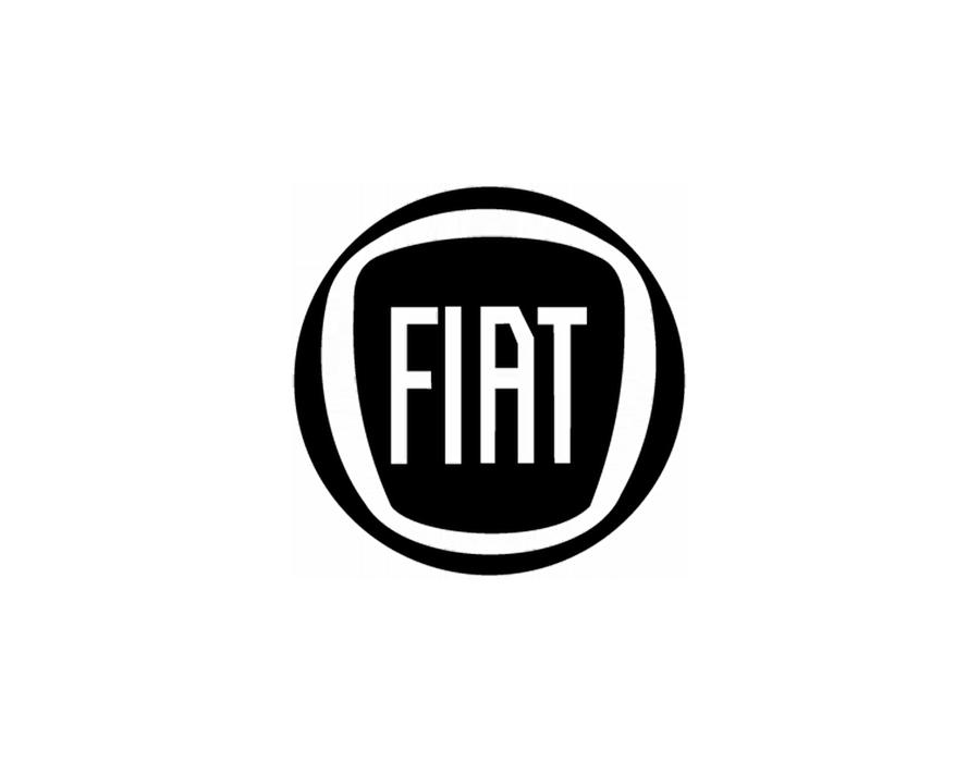 Voitures Fiat