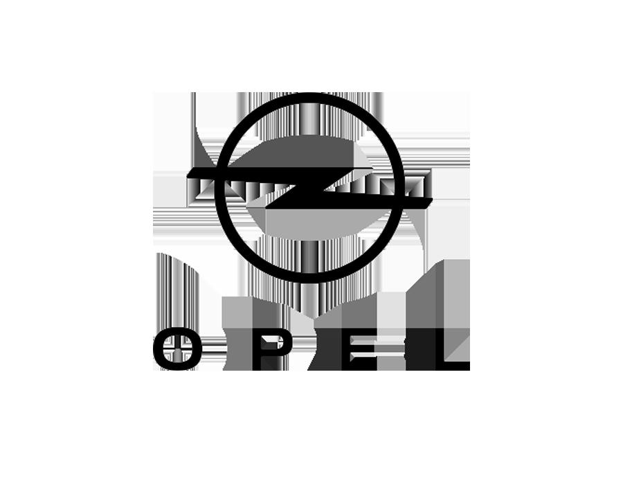 Voitures Opel