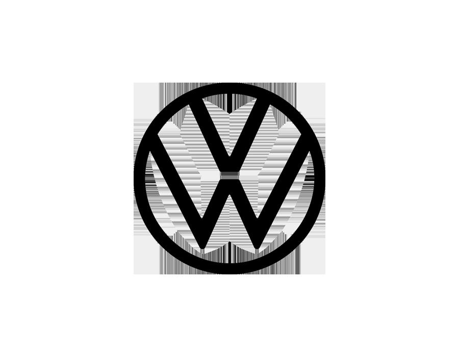 Voitures Volkswagen
